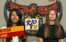 Rio TV, 10-9-19
