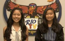 Rio TV, 10-18-19