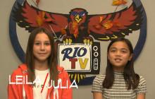 Rio TV, 10-24-19
