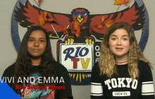 Rio TV, 10-29-19