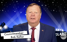 State of the City 2019: Councilmember Bob Kellar