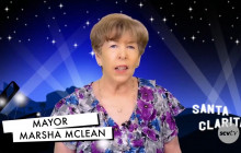State of the City 2019: Mayor Marsha McLean