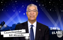 State of the City 2019: Councilmember Bill Miranda