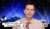 State of the City 2019: Mayor Pro Tem Cameron Smyth