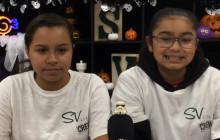 Sierra Vista Life, 10-10-2019