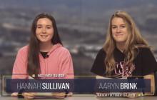 West Ranch TV, 10-1-19 | Mock Election