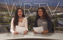 West Ranch TV, 10-16-19 | Theatre Interview