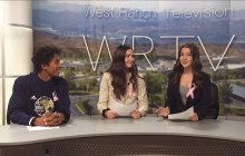 West Ranch TV, 10-23-19 | W.A.C. Segment