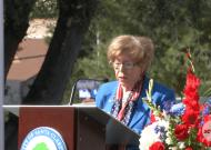 13th Annual Veterans Day Ceremony 2019