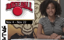 Golden Valley TV, 11-13-19 | Turkey Trot