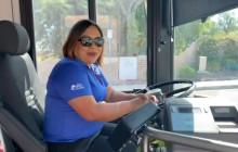 Bus Etiquette 101 | Santa Clarita Transit