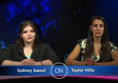 COC Cougar News, 11-6-19