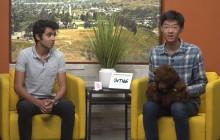 Golden Valley TV, 11-6-19 | Dream It, Dodgeball