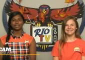 Rio TV, 11-12-19
