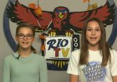 Rio TV, 11-14-19