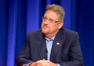 TimBen Boydston, Executive Director, Canyon Theatre Guild