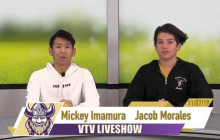 Valencia TV Live, 11-7-19 | Best of SCV Week