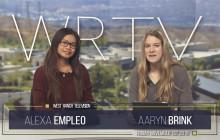 West Ranch TV, 11-1-19 | Area 52 Film