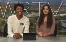 West Ranch TV, 11-6-19 | Klaws Segment