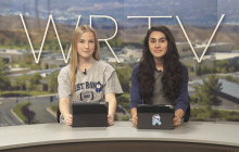 West Ranch TV, 11-22-19 | Black Friday