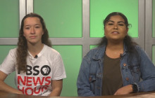 Canyon News Network December 12, 2019