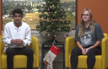 Golden Valley TV, 12-04-19 | Spring Musical