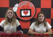 Hart TV, 12-06-19 | Hart Alumni Day