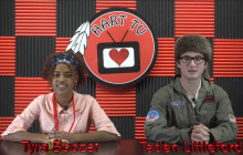 Hart TV, 12-11-19 | Wes Anderson Day