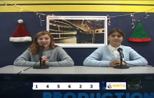 Miner Morning TV, 12-18-19