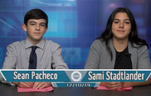 Saugus News Network, 12-10-19 | Jersey Mikes
