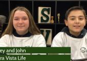Sierra Vista Life, 12-11-19