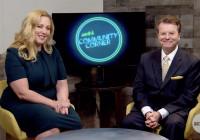 SCVTV Announces New Program, 'SCVTV's Community Corner'