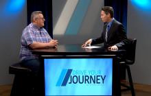 Drive Your Journey with Alex Urbina
