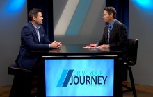 Drive Your Journey with Jason Renno