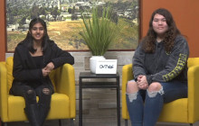 GVTV Thursday, January 16, 2019