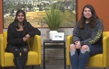 GVTV Thursday, January 16, 2019