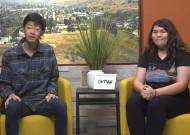 Golden Valley TV, 01-17-20   Red Cross Club