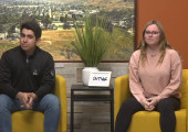 Golden Valley TV, 01-21-20 | Career and College, Winter Formal, and Tuesday Trivia