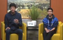 Golden Valley TV, 01-23-20 | CSF, Winter Formal, and Splash news