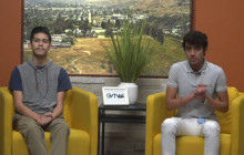 Golden Valley TV, 01-24-20 | Day Care Center