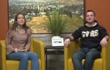 Golden Valley TV, 01-31-20   Super Bowl