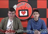 Hart TV, 01-23-20 | 1,500!
