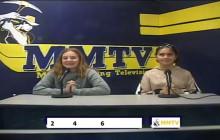 Miner Morning TV 1-15-20