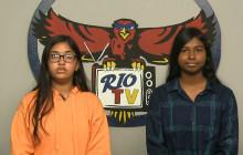 Rio TV, 1-14-20
