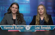 Saugus News Network, 01-14-20 | Winter Break Wrap Up