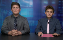 Saugus News Network, 01-21-20 | Spanish Department Overview