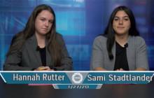 Saugus News Network, 01-27-20 | AP Team Class