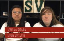 Sierra Vista Life, 01-30-20