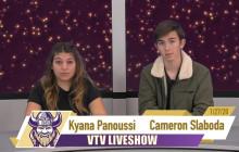 Valencia TV Live, 01-27-20 | Super Bowl Week