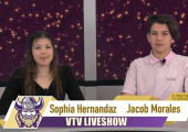Valencia TV Live, 01-28-20 | Super Bowl Week
